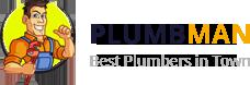 Kellyville Plumbing